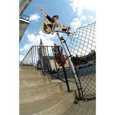 photo by: Skate Photos, Skateboards, Username, Warehouse, Surfing, Fair Grounds, Geek, Street, Sports