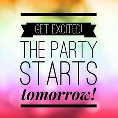 ideas for party time younique direct sales Scentsy, Lularoe Pop Up Party, Thirty One Facebook, Tupperware Consultant, Norwex Consultant, Paparazzi Consultant, Norwex Party, Pampered Chef Party, Pure Romance Party