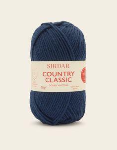 Lemon Yellow White Cicibebe Baby Batik Yarn 100g wool crochet knitting DK acryl
