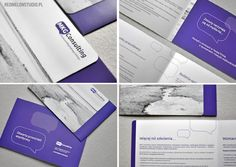 COMPANY FOLDER_MKG CONSULTING