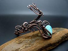 Sky and beyond bracelets armlets