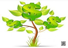 How To Win At Online Roulette Like A Boss!!! http://67ebfx-5vlhx8reezevbxrq53b.hop.clickbank.net/?tid=ATKNP1023