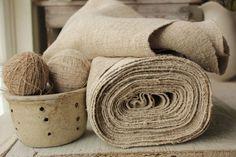 The Health Benefits of Hemp Fabric Will Shock You Hemp Fabric, Textiles, Sustainable Fashion, Health Benefits, Upholstery, Fiber, Throw Pillows, Marketing, Tejidos