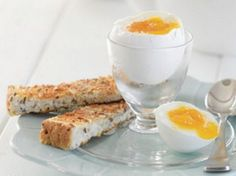 Egg protein powder is purely made of egg white or albumin protein and does not contain egg yolk. It is cholesterol free, accomplished with essential amino acids, BCAA's and also contains low quantity of fat. Egg Protein Powder, Womans Weekly, Thanks For The Memories, Egg Whites, Vitamins And Minerals, Amino Acids, Eggs, Breakfast, Cholesterol