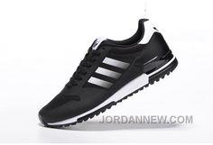 http://www.jordannew.com/adidas-zx750-men-black-top-deals-328887.html ADIDAS ZX750 MEN BLACK TOP DEALS 328887 Only $71.00 , Free Shipping!