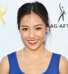 Constance Wu Net Worth, Annual Income, Monthly Income, Weekly Income, and Daily Income John Cho, Fresh Off The Boat, Constance Wu, Hilary Rhoda, Morena Baccarin, Camilla Belle, Jamie Lee Curtis, Jada Pinkett Smith, Jenna Dewan