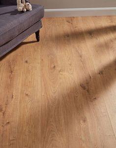 Search results for: 'cottage soft pebble oak laminate flooring' | Direct Wood Flooring Rustic Laminate Flooring, Easy Flooring, Direct Wood Flooring, Rustic Wood Floors, Natural Flooring, Wood Laminate, Stone Flooring, Tile Looks Like Wood, Living Room Wood Floor