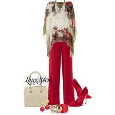 """Untitled #534"" by longstem on Polyvore"