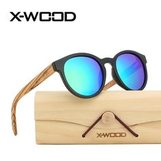 Cheap Sunglasses, Buy Directly from China Suppliers:X-WOOD Fashion Oval TAC Polarized Sunglasses Men Women 6 Colors  Designer Sunglasses Polarized Oculos Masculino Gafas De Sol