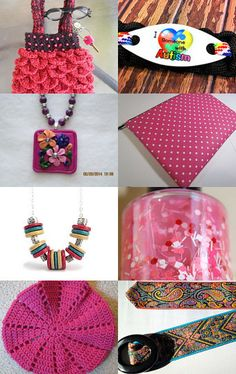 Back to School In Style by Karen Munzer on Etsy--Pinned with TreasuryPin.com