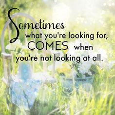 Inspire Positive Soul Sensations's photo.