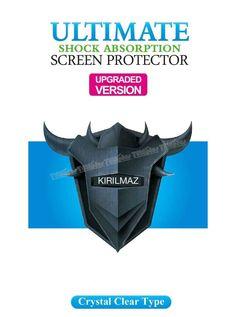 Sony Xperia C3 Kırılmaz Ekran Koruyucu Film -  - Price : TL12.90. Buy now at http://www.teleplus.com.tr/index.php/sony-xperia-c3-kirilmaz-ekran-koruyucu-film.html