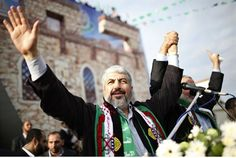 Hamas Refuses Int'l Cease-Fire Efforts - Again - Defense/Security - News - Arutz Sheva