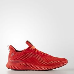 fdec917744e970 adidas Alphabounce EM Shoes - Mens Running Shoes Adidas Laufschuhe