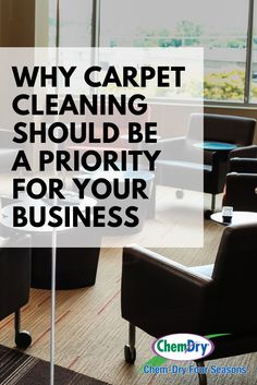 Maintain a better brand image and provide an inviting atmosphere for customers with professional commercial carpet cleaning. Learn more! Restaurant Cleaning, Construction Cleaning, Commercial Carpet Cleaning, Clean Tile Grout, Carpet Samples, Toilet Cleaning, Beige Carpet, Window Cleaner, How To Clean Carpet