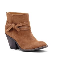 REALLY REALLY WANT!!!!❤️OBSESSED RIGHT NOW IF SOMEONE WANT S TO GIVE ME A GIFT...I WANT THESE BADLY!!!! Sole Society - Women's Shoes at Surprisingly Affordable Prices