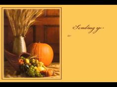 Free Thanksgiving Cards tips Free Thanksgiving Cards, Pumpkin, Canning, Vegetables, Food, Pumpkins, Home Canning, Vegetable Recipes, Eten