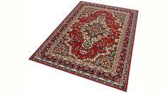 Jetzt Orient-Teppich, my home,  »Ali«, gewebt günstig im naturloft Online Shop bestellen