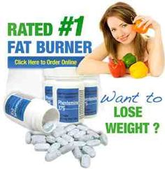 When buying diet pills, there are a couple of different ways to go about it. Some pills are only available by prescription, while others can be purchased over Want To Lose Weight, Reduce Weight, Easy Weight Loss, Healthy Weight Loss, How To Lose Weight Fast, Weight Gain, Fat Burner Supplements, Weight Loss Supplements, Fat Burner Pills