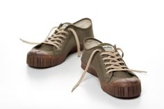 Special Low   Shoes  Spalwart