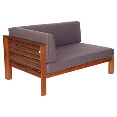Mimosa Fresco Corner Sofa Setting I N 3240550 Bunnings