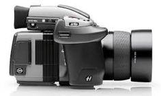 Risultati immagini per hasselblad  h4d