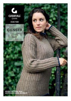 GG264_02_Genser