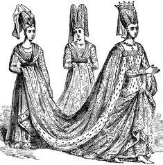 Google Image Result for http://lovinglifeandbeingabitch.files.wordpress.com/2011/08/renaissance-dresses-1.jpg