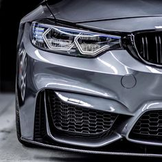 Best Dubai Luxury And Sports Cars In Dubai : Illustration Description BMW grey – Read More – Bmw Autos, Cool Sports Cars, Sport Cars, M2 Bmw, Carros Bmw, Porsche 918 Spyder, Bmw M Series, Rolls Royce Motor Cars, Bmw Wallpapers