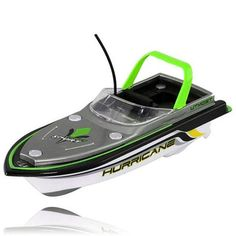 Radio RC Remote Control Super Mini Speed Boat Dual Motor Kids Toy Tonsee Description: Brand new and high quality. RC toy,rc toy for children,RC toys Remote Control Boat, Rc Remote, Radio Control, Hurricane Models, Electric Boat Motor, Nitro Boats, Space Toys, Usb, Water Toys