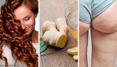 13 reasons to use ginger daily