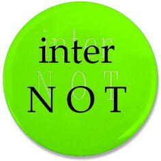 """Internot 3.5"""" Button"""