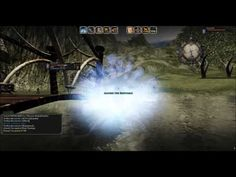 Mortal Online   RPK vs KoS II (02-26-2015)
