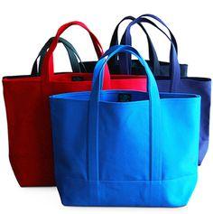 bags similar to 31 cyber monday deals Mothers Bag, Fabric Handbags, Craft Bags, Day Bag, Market Bag, Shopper Bag, Cotton Bag, Canvas Tote Bags, Clutch Bag