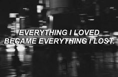 It Never Ends // Bring Me The Horizon