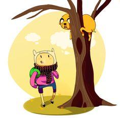 Pink Sweater by vanilla-beanie.deviantart.com on @deviantART