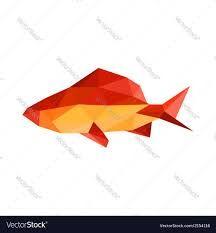 Bildergebnis für fish origami