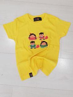 CAMISETA FLAMENCA Y TORERO Onesies, Baby, Kids, Clothes, Fashion, Fashion Guide, Flamingo, T Shirts, Women