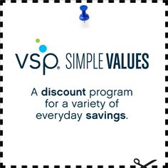 1000 images about vsp rebates special offers on for America s best contacts coupons