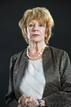 Edinburgh, Scotland. 16th August 2016.  Irish author Edna O'Brien at the Edinburgh International Book Festival.      Brian Wilson/Alamy Live News.