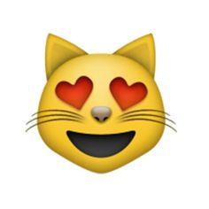 Meow♡