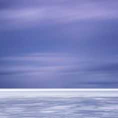 Winter Theme, Skadovsk, Study3, photography by Yury Bird