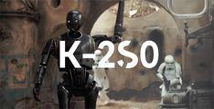 Star Wars Droids #starwars