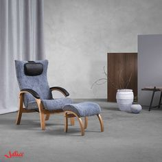 Superior We Bring Together A 60s Design Vibe And A Soft Contemporary Touch In This  Armchair That Great Ideas