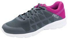7b0deb455e73 Amazon.com  Fila Women s Finity Athletic Shoe  Shoes