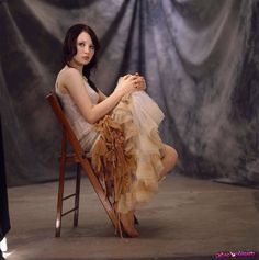 Emily-Browning-pictures-18479-15.jpg (1018×1024)