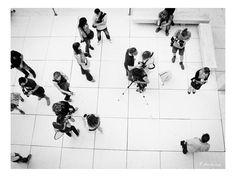 junetogwalk-23 by Richard Hadley, via Flickr