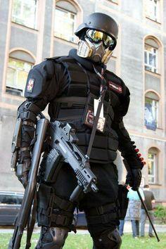 Resident evil - #residentevil                                                                                                                                                                                 Más