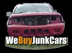 Sell Your Junk Car and get paid Top Dollar! Guaranteed. We are In New York, New Jersey and Florida!