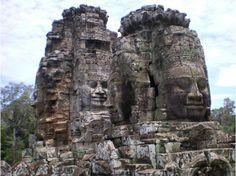 12. Angkor Wat-Cambodia